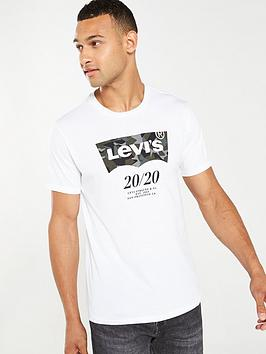 levis-graphic-housemark-logo-t-shirt-white