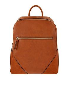 accessorize-judy-backpack-tan