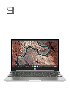 hp-chromebook-15-de0002na-intel-core-i3-8gb-ram-128gb-emmc-ssd-156-inch-full-hd-laptop-ceramic-white