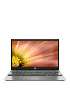 hp-chromebook-15-de0003na-intel-core-i5-8gb-ram-128gb-emmc-ssd-156-inch-full-hd-laptop-ceramic-white