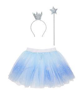 monsoon-girls-3-piece-frosted-wonderland-dress-up-set-blue