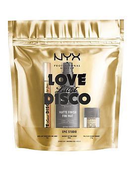 nyx-professional-makeup-epic-studio-chri