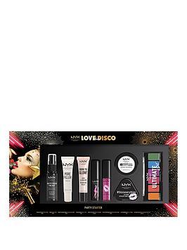 nyx-professional-makeup-nyx-professional-makeup-christmas-party-starter-kit-gift-set