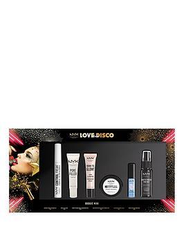 nyx-professional-makeup-nyx-professional-makeup-christmas-party-handbag-sos-kit-christmas-gift-set