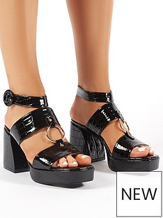public-desire-intense-heeled-sandals-black