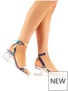 public-desire-afternoon-heeled-sandals-iridescent