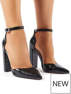 public-desire-sofia-heeled-shoes-black