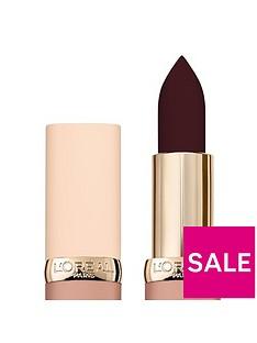 loreal-paris-loreal-paris-color-riche-ultra-matte-nude-lipstick