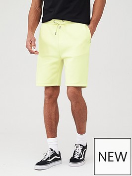 v-by-very-essential-jog-shorts