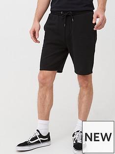 v-by-very-essential-jog-shorts-black