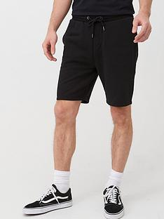 v-by-very-jog-shorts-black