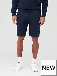 v-by-very-essential-jog-shorts