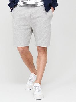 v-by-very-jog-shorts-grey-marl