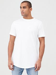 very-man-longline-crew-white
