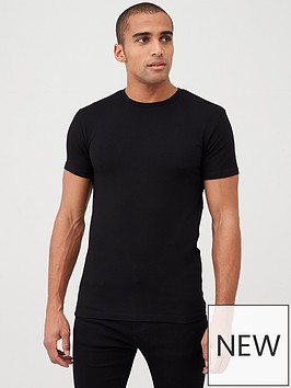 v-by-very-essentials-muscle-fit-tee