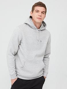 v-by-very-overhead-hoodie-grey-marl