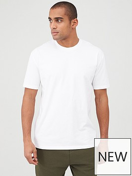 v-by-very-essentials-oversized-tee