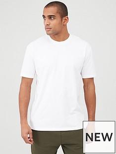 v-by-very-oversized-t-shirt-white