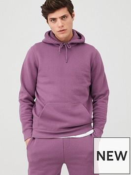 v-by-very-overhead-hoodie-purple