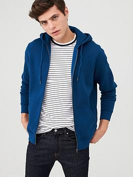 v-by-very-zip-through-hoodie-deep-blue