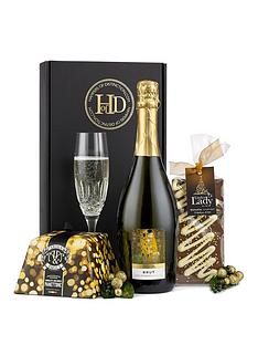 fizz-panettone-and-chocolate-gift-hamper