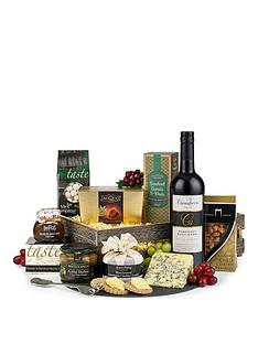 red-wine-snacks-gift-hamper