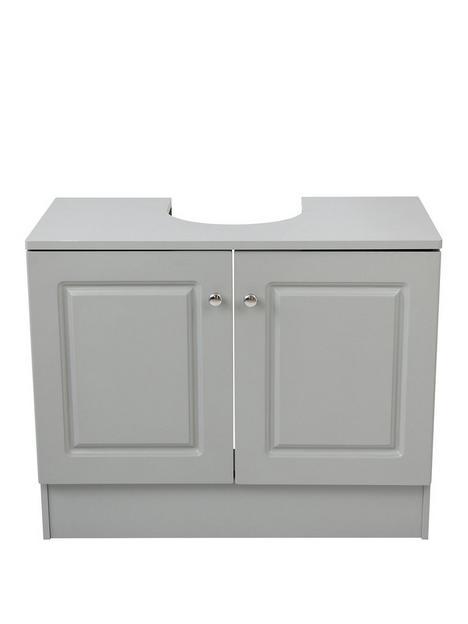 lloyd-pascal-devonshire-under-basin-bathroom-storage-unit-grey