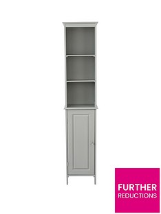 lloyd-pascal-devonshire-tall-bathroom-cabinet-painted-grey