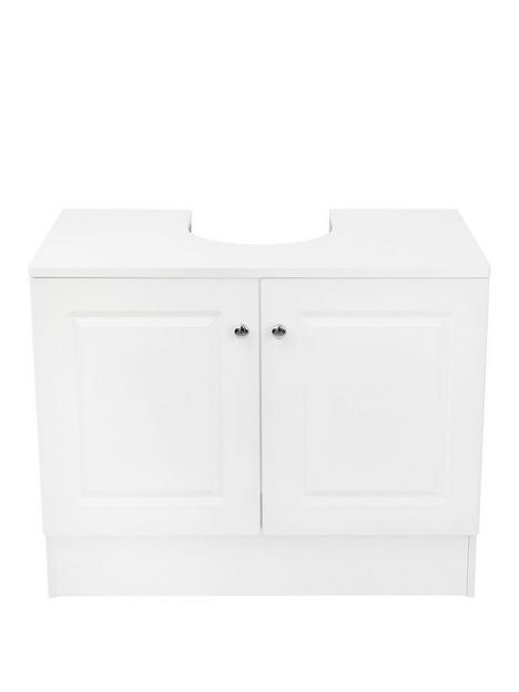 lloyd-pascal-devonshire-under-basin-bathroom-storage-unit-white