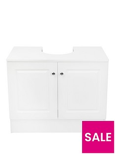 lloyd-pascal-devonshire-under-basin-bathroom-storage-unit-white