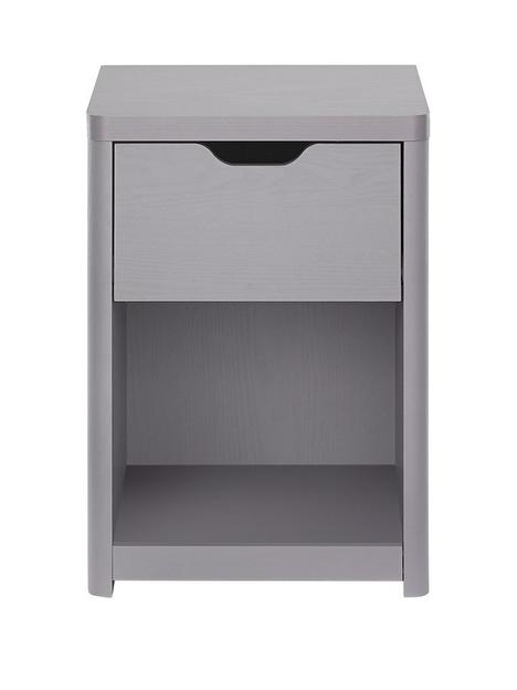 aspen-1-drawer-bedside-chest-grey-oak-effect