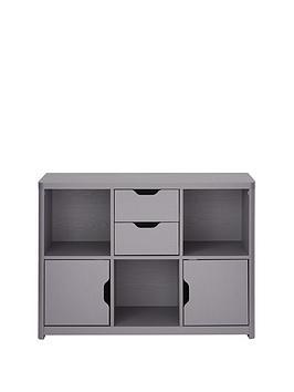aspen-multi-storage-unit