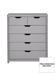 aspen-4-2-drawer-chest-grey-oak-effect