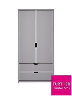 aspen-2-door-2-drawer-wardrobe-grey-oak-effect