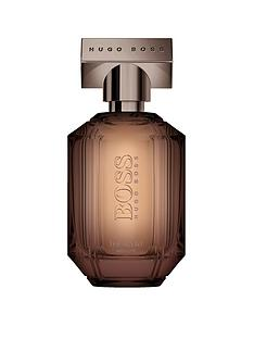 boss-boss-the-scent-absolute-for-her-50ml-eau-de-parfum