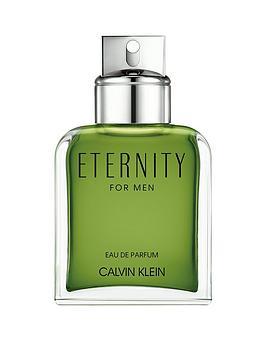 calvin-klein-eternity-for-men-100ml-eau-de-parfum