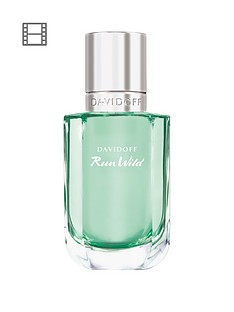 davidoff-run-wild-for-her-30ml-eau-de-parfum