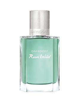 davidoff-run-wild-for-him-50ml-eau-de-toilette