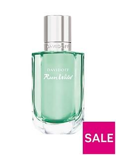 davidoff-run-wild-woman-50ml-eau-de-parfum