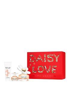 marc-jacobs-marc-jacobs-daisy-love-100ml-eau-de-toilette-75ml-body-lotion-gift-set