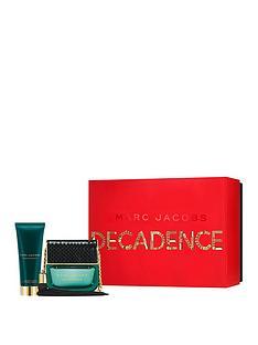 marc-jacobs-marc-jacobs-decadence-50ml-eau-de-parfum-75ml-body-lotion-gift-set