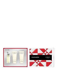 calvin-klein-calvin-klein-eternity-for-women-50ml-eau-de-toilette-100ml-body-lotion-100ml-body-wash-gift-set