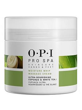 opi-opi-pro-spa-moisture-whip-massgae-cream-118ml