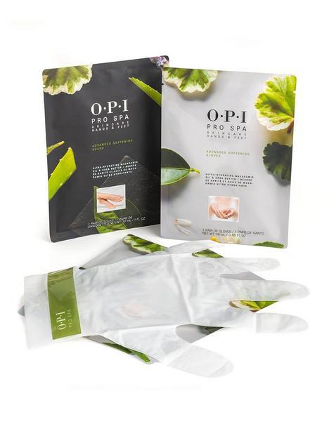 opi-pro-spa-intensive-moisturising-gloves-amp-socks