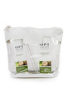 opi-pro-spa-manicure-amp-pedicure-kit