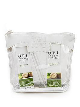 opi-pro-spa-manicure-pedicure-kit