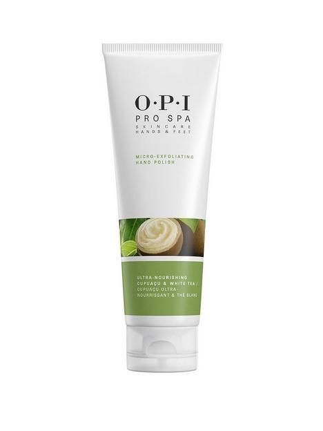 opi-opi-pro-spa-micro-exfoliating-hand-polish-118ml