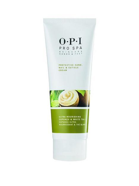 opi-pro-spa-protective-hand-nail-and-cuticle-cream-50ml