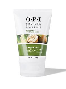 opi-opi-pro-spa-soothing-moisture-mask-118ml
