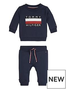 tommy-hilfiger-baby-boy-flag-tracksuit